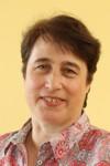 Regina Groth